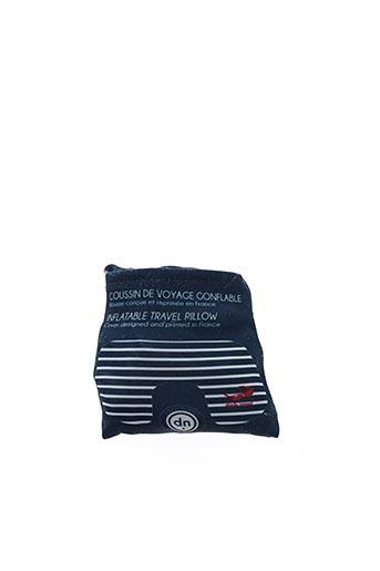 Accessoire divers bleu DANDY NOMAD pour unisexe