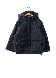Manteau court bleu ORIGINAL MARINES pour garçon
