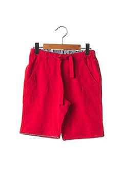 Produit-Shorts / Bermudas-Garçon-ORIGINAL MARINES