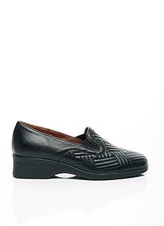 Produit-Chaussures-Femme-CONFORT PLUS