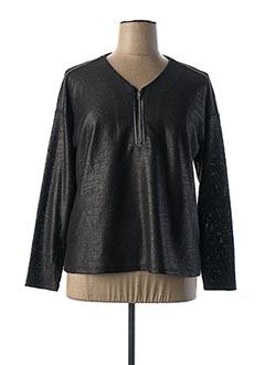 Produit-T-shirts-Femme-ANDAMIO