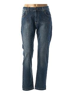Produit-Jeans-Femme-KITANA