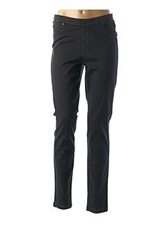 Produit-Pantalons-Femme-LCDN