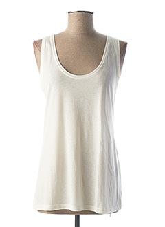 Produit-T-shirts-Femme-ZYGA