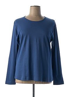Produit-T-shirts-Femme-JENSEN