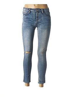 Produit-Jeans-Femme-GLAMOUROUS