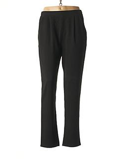 Produit-Pantalons-Femme-GLAMOUROUS