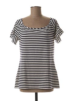 Produit-T-shirts-Femme-KOCCA