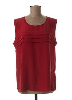 Produit-Chemises-Femme-LIU JO