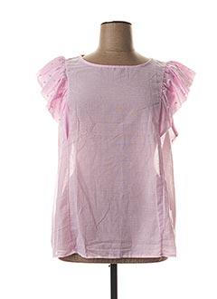 Produit-Chemises-Femme-CHRISTY