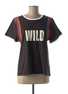 Produit-T-shirts-Femme-AMENAPIH