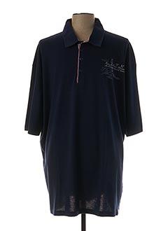 Produit-T-shirts-Homme-ENZO LORENZO