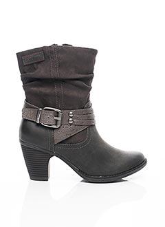 Produit-Chaussures-Femme-S.OLIVER