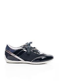Produit-Chaussures-Femme-TIP TAP