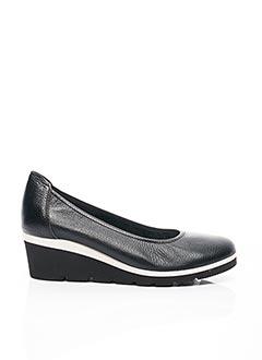 Produit-Chaussures-Femme-SABRINAS