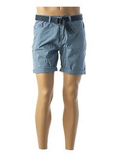 Produit-Shorts / Bermudas-Homme-LEE COOPER