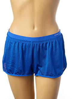 Produit-Shorts / Bermudas-Femme-TRIACTION BY TRIUMPH