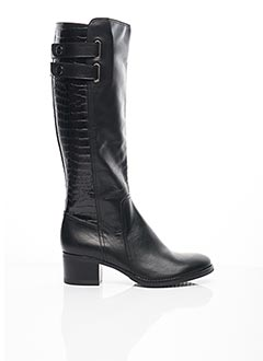 Produit-Chaussures-Femme-CRESSY