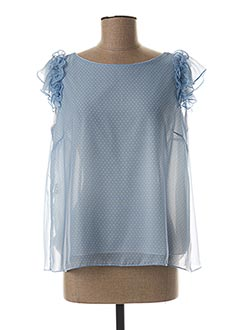 Produit-Chemises-Femme-LOURDES CASTILLO