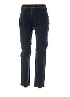 Produit-Pantalons-Femme-EAST DRIVE