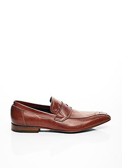Produit-Chaussures-Homme-PAUL MAY