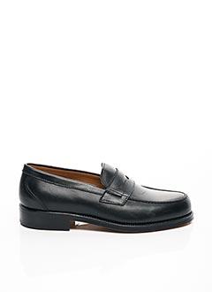 Produit-Chaussures-Homme-GEORGES