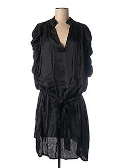 Produit-Robes-Femme-CHANTAL B.