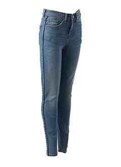 Produit-Jeans-Femme-B.YOUNG