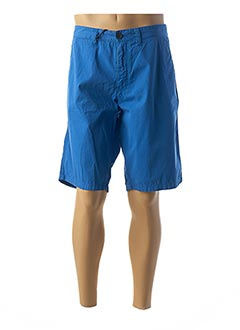 Produit-Shorts / Bermudas-Homme-NORTH SAILS