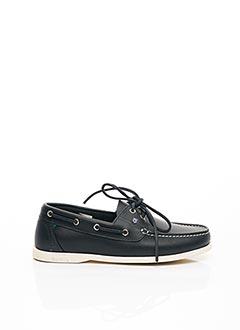Produit-Chaussures-Homme-DUBARRY
