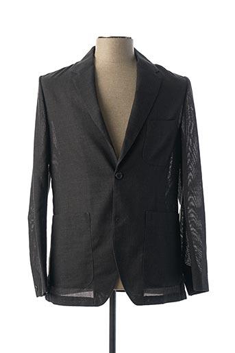 Veste chic / Blazer gris ACNE STUDIOS pour homme