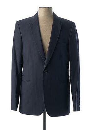 Veste chic / Blazer bleu PAUL & JOE pour homme