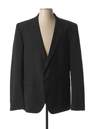 Veste chic / Blazer noir PAUL SMITH pour homme