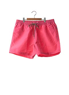 Produit-Maillots de bain-Homme-PAUL SMITH