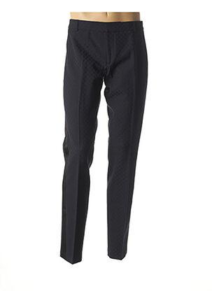 Pantalon casual bleu PAUL & JOE pour homme
