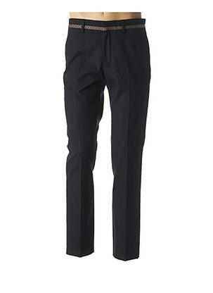 Pantalon chic bleu PAUL & JOE pour homme