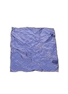 Cravate bleu PAUL SMITH pour homme