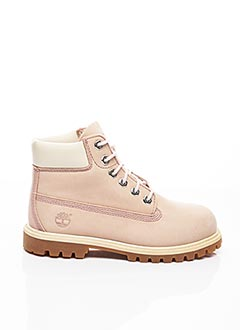 Produit-Chaussures-Fille-TIMBERLAND