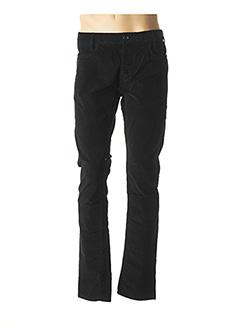 Produit-Pantalons-Homme-CHEVIGNON