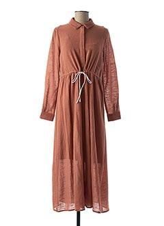 Produit-Robes-Femme-PIECES