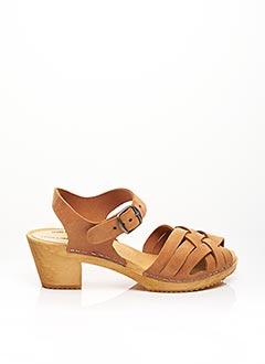 Produit-Chaussures-Femme-LEON & HARPER