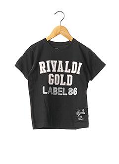 Produit-T-shirts-Garçon-RIVALDI
