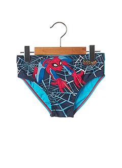 Produit-Maillots de bain-Garçon-SPIDER MAN