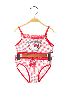 Produit-Lingerie-Fille-CHARMMY KITTY