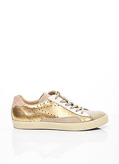 Produit-Chaussures-Femme-ZERO CENTCINQ