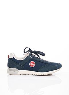 Produit-Chaussures-Homme-COLMAR
