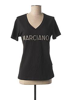Produit-T-shirts-Femme-MARCIANO