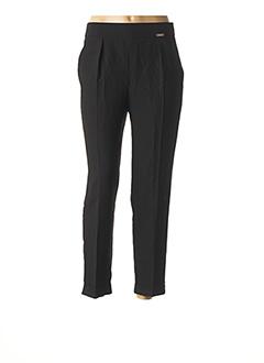 Produit-Pantalons-Femme-FIGL