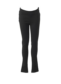 Produit-Pantalons-Femme-COLLECTION IRL