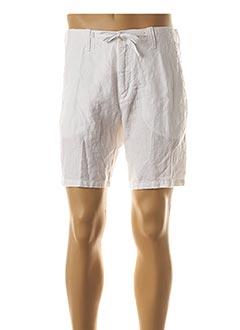 Produit-Shorts / Bermudas-Homme-HARTFORD